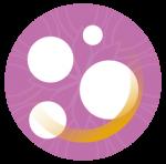 img-icono-3