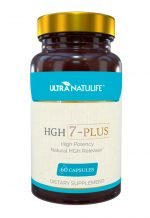 img-product-hgh-7-plus